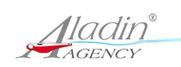 aladin agency